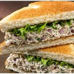 sandwich_tonijnsalade1