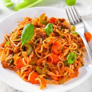 slim-pasta-spaghetti-bolognese
