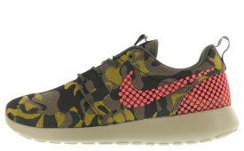 The Sneaker