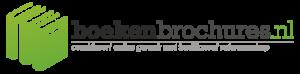logo_boekenbrochures2