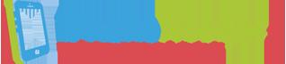 logo iphonehoesjes