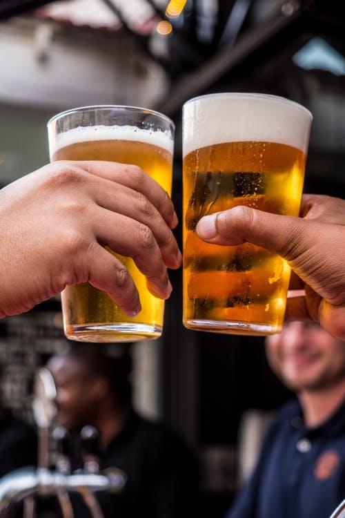 bierbrouw benodigdheden bij Hopt